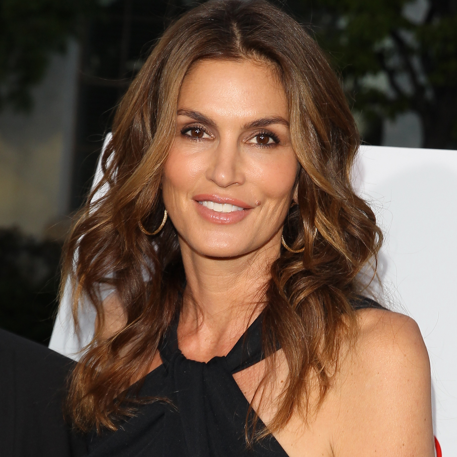 Celebrity Cindy Crawford nude (13 photo), Tits, Sideboobs, Twitter, cameltoe 2020